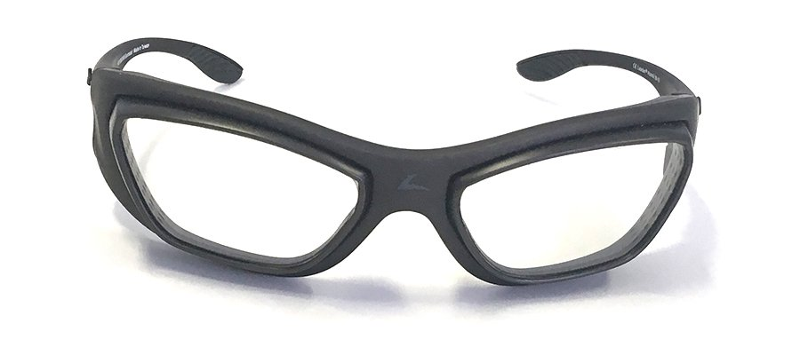 Lead Glasses Barrier Atomic-Gunmetal-30
